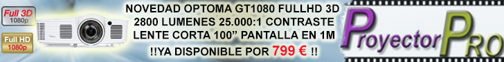 GT1080