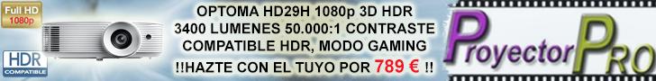 HD29H