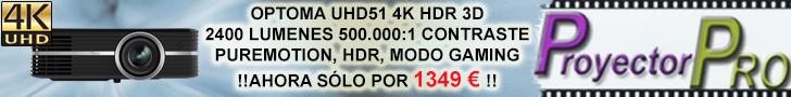 UHD51